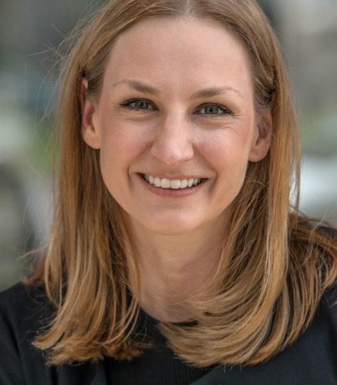 Lena Mayländer